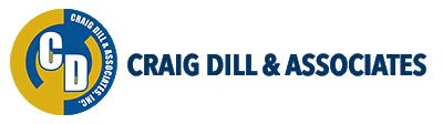 Craig Dill & Associates