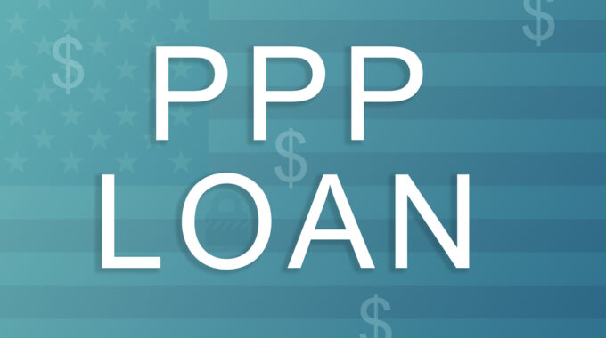 You Might Need A PPP Loan Extension Because Forgiveness Isn't Happening Yet